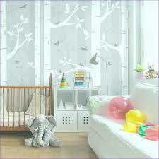 Tapeten Für Esszimmer Das Beste Von Tapeten Schlafzimmer