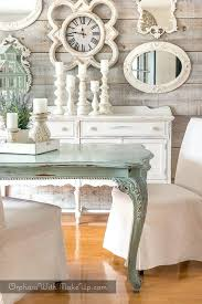 chalk paint dining room tables best dining tables chairs chalk paint ideas images on dining rooms chalk paint dining room