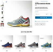 Nike Vs Adidas Which Provides The Best Ecommerce