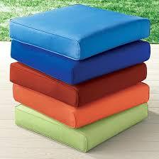 deep seat patio cushions free home decor projectnimb deep 24x24 outdoor seat cushions best 24