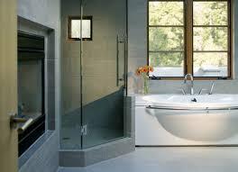 bathroom bathtub resurfacing cost superb tile terrific of miracle method refinishing sweet bathtubs porcelain vs fiberglass tags