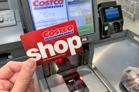 Maybe you would like to learn more about one of these? 12 Costco Pricing Secrets You Need To Know To Save Big The Krazy Coupon Lady