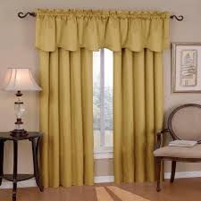 jcpenney window treatments clearance jcpenney curtains and valances jcpenney valance