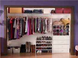 Closet 45 Contemporary Closet Systems Diy Sets Hi Res Wallpaper