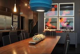 bachelor pad lighting. Full Size Of Attractive Modern Meeting Room Design With Long Wooden Table Combined Arranged Black Chairs Bachelor Pad Lighting U