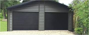 hanson garage doors reno nv cozy hanson garage door hanson garage doors reno nv