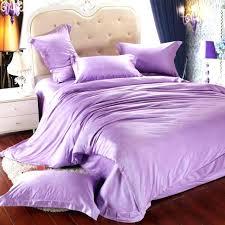 king size duvet covers purple full image for luxury light purple bedding set queen king size