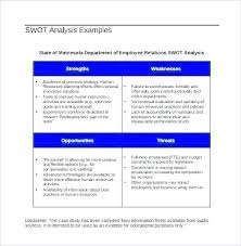 Compensation Summary Template Employee Plan Package Total
