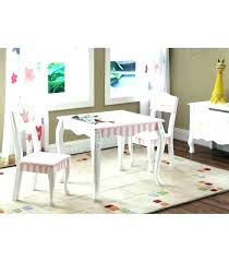 childs wooden table and chairs wooden child table and chair set wooden table child table and