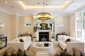 luxury home lighting. Estadio Light Small For Web Luxury Home Lighting R