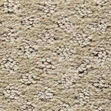 home decorators collection carpet sample jewels color naples