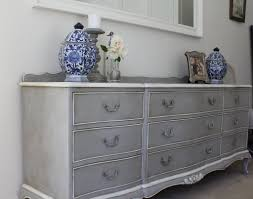chalk painted furniture ideaschalk painted furniture ideas  Simple And Easy To Use Painted