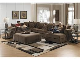 Whole Living Room Sets Incredible Buy Damacio Cream Sectional Living Room Set Signature