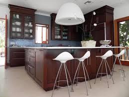 ikea kitchen lighting ideas. Ikea Kitchen Lighting Fixtures. Modern Light Fixtures Inspiring Beeindruckend Height Above Island Ideas E