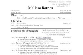 Resume Templates For Students Job Resume Template High School Student Resume Template For High