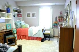 cool bedroom ideas for college guys. Great Dorm Room Ideas Inspirations College Cool Bedroom For Guys