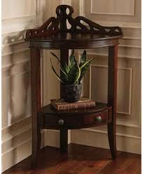 corner piece of furniture. Corner Accent Table Foyer Design Ideas Electoral7 Piece Furniture Of