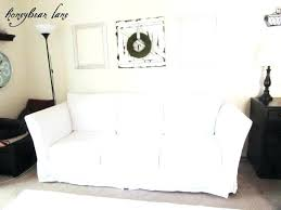 how to make furniture covers. How To Make Sofa Covers Couch Slipcover For T Box Cover Ikea . Furniture