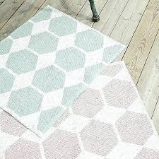 bath rugs rug for home decorating ideas awesome the best mat images on avanti seaglass customer