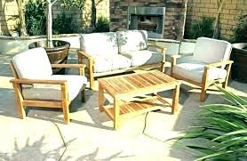 wooden outdoor furniture painted. Spray Paint For Outdoor Furniture Wooden Awesome And . Painted