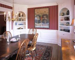 corner cabinets dining room: saveemail bcecbe  w h b p traditional dining room