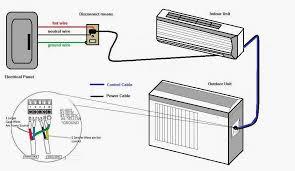 diagrams 680687 hvac wiring diagrams 101 hvac wiring diagrams carrier package unit wiring diagram at Hvac Wiring Diagram Pdf