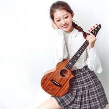 Buy mini ukulele and get free shipping on AliExpress.com