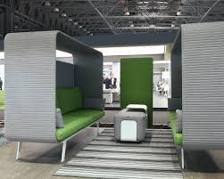 modern office lounge furniture. Modern Furniture Office Lounge Medium Brick Ideas 4 R