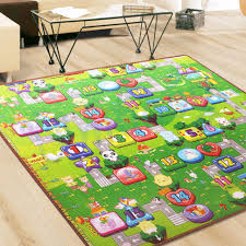 disney cars area rug home depot car large play road melissa and doug coffee tables rustic rugs s kids toy childrens mat race for dining