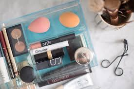 five ways to your everyday makeup
