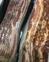 Johnu0027s Meat Market  Bismarck ND  GrouponButcher Block Meats Bismarck Nd