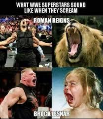 Top 10 Wrestling Memes of the week! (Week 4)   Wrestling Amino via Relatably.com