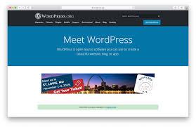 Designer For Less Websites 15 Best Website Design Software Available In The Market