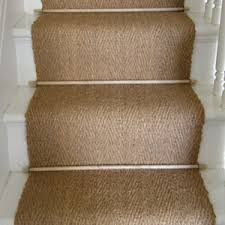 coco-stair-runner2