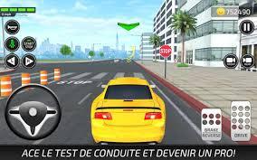 Les meilleurs jeux de voiture : Telecharger Jeux De Voiture Et Conduire Auto Ecole Simulateur Pc Et Mac Gratuit