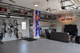 dream office 5 amazing. Interior: Man Caves Garages Ideas Incredible Garage Cave On A Budget With Regard To 19 Dream Office 5 Amazing .