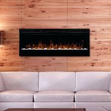 dimplex electric fireplace. Dimplex Electric Fireplace Prism Linear Remote Problem E