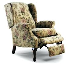 chair fabulous lazy boy recliner chairs new slipcovers recliners for lift of chair picture power parts massage most expensive la z hand control