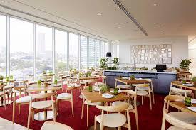 Function Rooms Sydney CBD Hidden City Secrets Unique Venues - Private dining rooms sydney