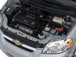 similiar new 2004 aveo motor keywords image 2007 chevrolet aveo 4 door sedan ls engine size 640 x 480