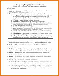 personal experience essays address example personal experience essays nursing school essay sample how to write a personal narrative statement samples png