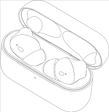 <b>Meizu Pop Pro</b> ANC Earbuds to be announced on January 11 ...