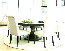 8 person round table 8 person round table round table seats 8 round dining room tables