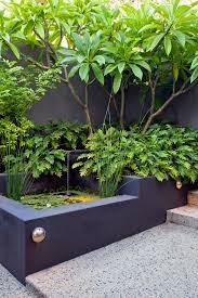 Small Picture 123 best Trends Vijver in de tuin images on Pinterest