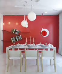 Superb Dining Room Decorating Ideas - Casual dining room ideas
