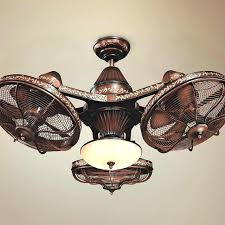 fancy ceiling fan about remodel farmhouse fanfarmhouse awesome