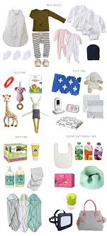 list of items needed for baby a registry list for baby number 2 say yes