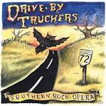 Birmingham by Drive-By Truckers