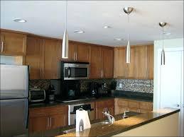 ikea led under cabinet lighting reviews kitchen lights cupboard ceiling pendant light distance wall guide chandelier