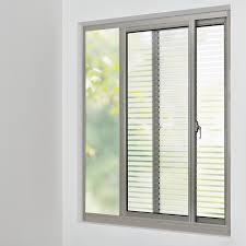 Holz Folie Für Fenster Holzfolie Holz Folie Auswahl Dekore Resimdo De